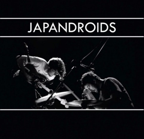 Japandroids - Jack The Ripper (Nick Cave Cover)
