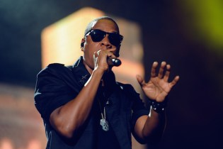 Jay-Z launches 'Empire' game for Facebook