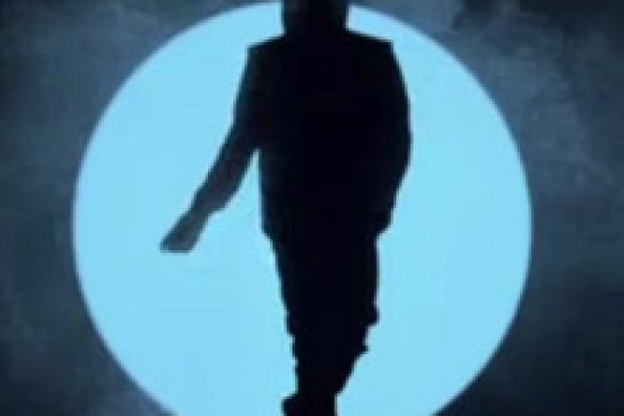 Justin Bieber - Boyfriend (Extended Video Teaser)