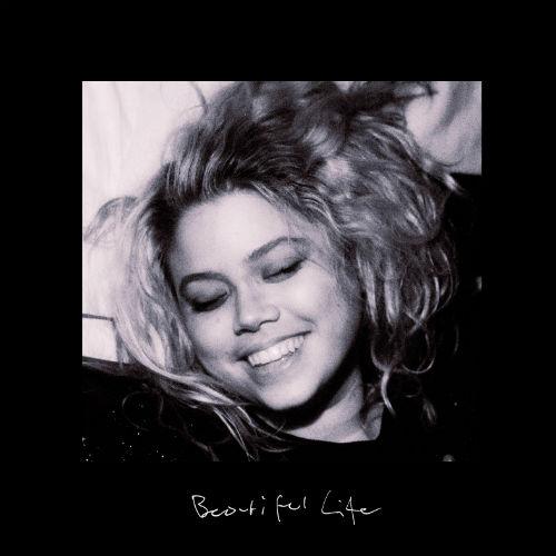 jj - Beautiful Life