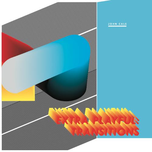 Tim Hecker - Suffocation Raga for John Cale