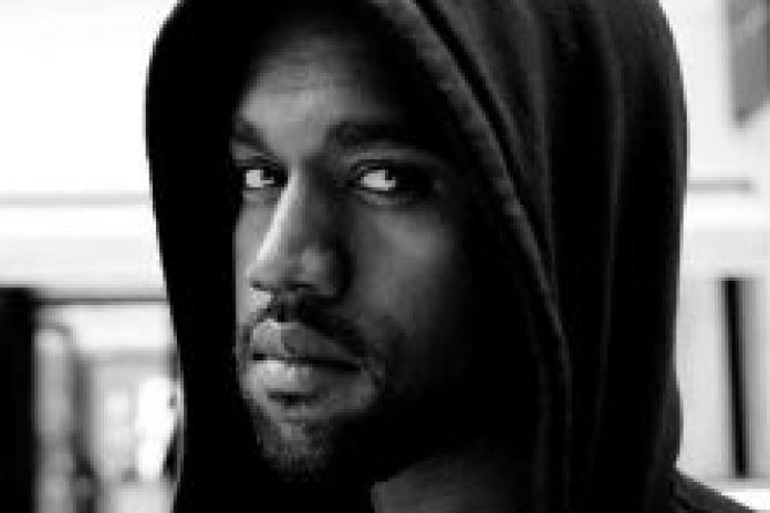 "Kanye West sued over sample for ""Girls, Girls, Girls (Remix)"""