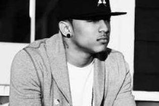 Kirko Bangz featuring 2 Chainz & Juelz Santana - Drank In My Cup (Remix)