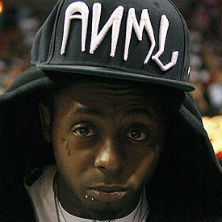Lil Wayne reveals new album to feature his version of love songs
