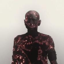 Linkin Park - Burn It Down (Lyric Video)
