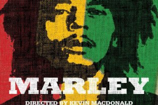 Bob Marley documentary to be released next Friday