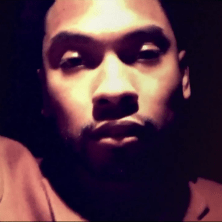 Miguel - ...All