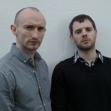 The D.O.T (Mike Skinner and Rob Harvey) - And a Hero