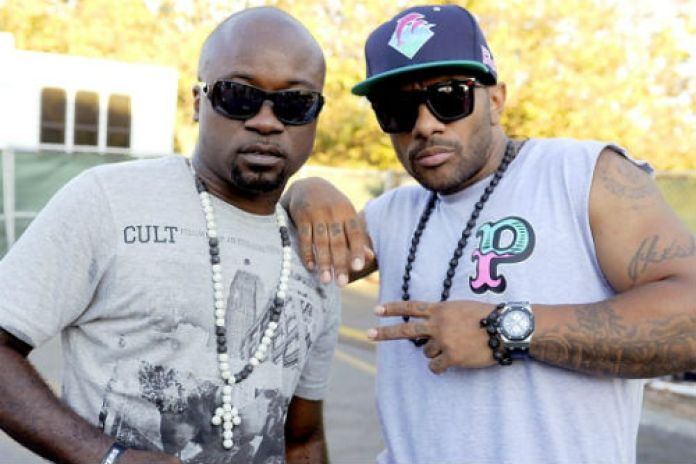 Havoc denies Mobb Deep breakup or dissing Prodigy