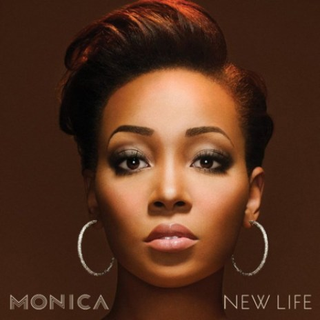 Monica featuring Wale - Take A Chance