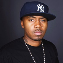 Nas - Another Black Girl Lost