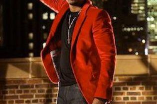 Gary Clark Jr. featuring Nas - Bright Lights (Remix)