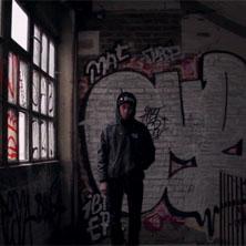 Perrion & Myth Syzer - Gettin' It