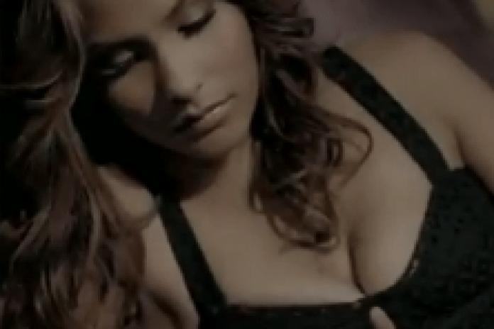 R. Kelly - Share My Love
