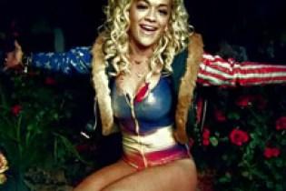 Rita Ora - How We Do (Party)