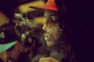 ScHoolboy Q – Funkmaster Flex Freestyles