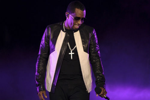 Forbes names Top Five Wealthiest Hip-Hop Artists of 2012