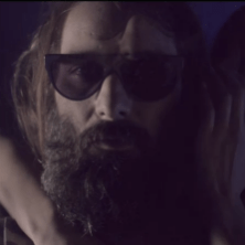 Sébastien Tellier - King of Blue