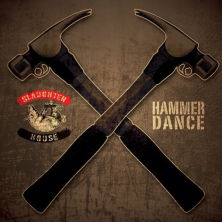 Slaughterhouse – Hammer Dance