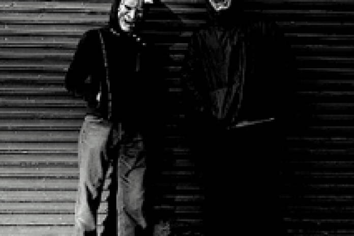 Static & Bass - Sequoia