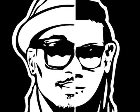 Telli of Ninjasonik x Skrillex – Tellex (Mixtape)