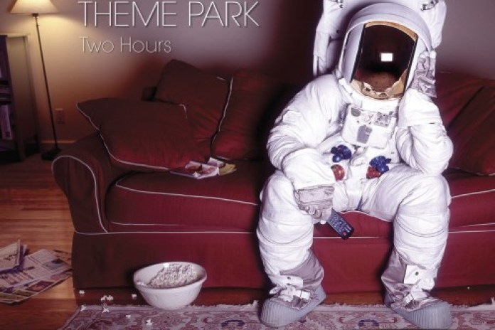 Theme Park – Two Hours (RAC Mix)