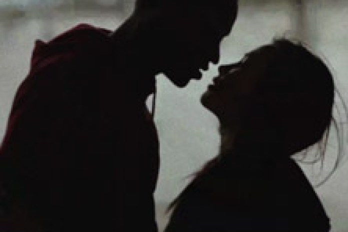 TiRon & Ayomari featuring BJ The Chicago Kid - Her Theme Song