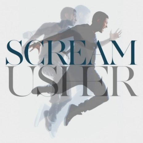 Usher – Scream
