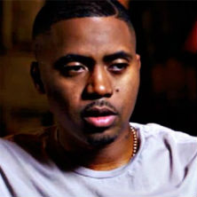 VH1 Behind The Music: Nas