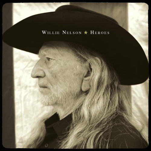 Willie Nelson featuring Snoop Dogg - Roll Me Up