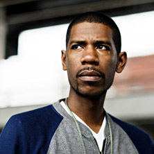 Young Guru speaks on Jay Electronica LP