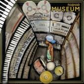 R∆§H∆Ð - Museum (Presented by LRG)