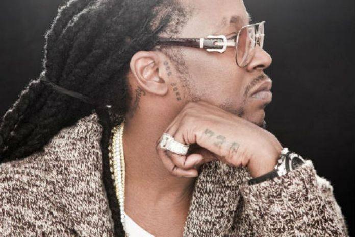 UPDATE: 2 Chainz denies being signed to G.O.O.D. Music
