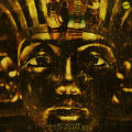 9th Wonder – Tutankhamen (Instrumental Tape)