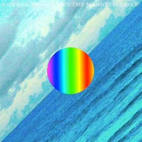 Edward Sharpe & the Magnetic Zeros - Here (Full Album Stream)