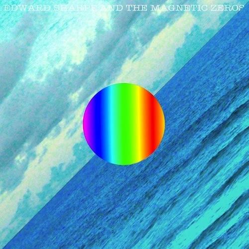 Edward Sharpe & the Magnetic Zeros - Here (Full Album Stream)