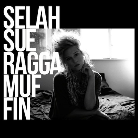Selah Sue featuring J. Cole - Raggamuffin (Supa Dups Remix)