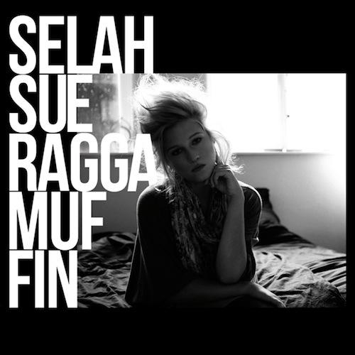 Selah Sue featuring J. Cole - Raggamuffin (Supa Dups Remix)