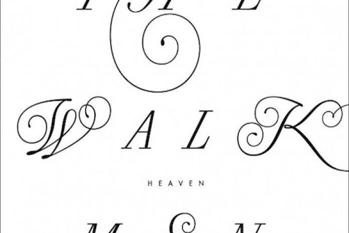 The Walkmen - Heaven (Full Album Stream)