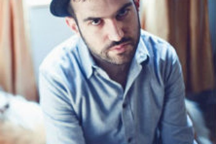 A-Trak Presents: Fool's Gold Radio – May Mix