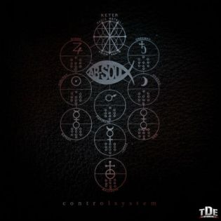 Ab-Soul - Black Lip Bastard (Black Hippy Remix)