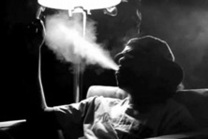 Ab-Soul featuring Alori Joh & JaVonte' - Empathy