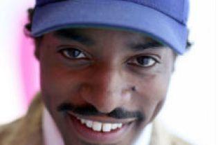Jimi Hendrix biopic starring Andre 3000 begins