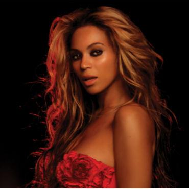 Beyoncé's Revel Resort Concert