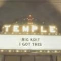 Big K.R.I.T. - I Got This