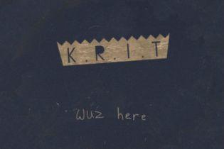 Big K.R.I.T. - I Heard It All
