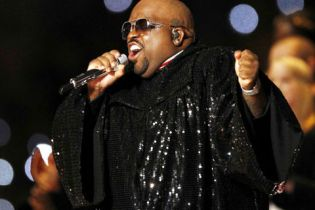Goodie Mob – Is That You God?