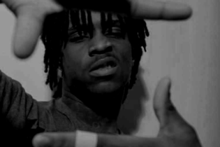Chief Keef - Finessin