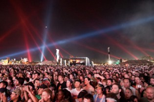 Coachella 2013 dates revealed