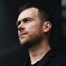 Damon Albarn hints at a Jamie Hewlett-less Gorillaz album